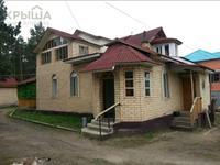4-комнатный дом посуточно, 170 м², 10 сот.