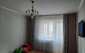 3-комнатная квартира, 88 м², 1/9 этаж, 10 микрорайон 24 за 22.5 млн 〒 в Аксае