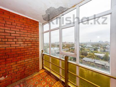 1-комнатная квартира, 45 м², 12/13 этаж, Сейфуллина — Сембинова за 13.5 млн 〒 в Нур-Султане (Астана), р-н Байконур — фото 3