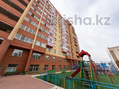 1-комнатная квартира, 45 м², 12/13 этаж, Сейфуллина — Сембинова за 13.5 млн 〒 в Нур-Султане (Астана), р-н Байконур — фото 12