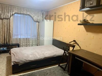 3-комнатная квартира, 58.6 м², 2/9 этаж, Потанина 25 за 27 млн 〒 в Усть-Каменогорске