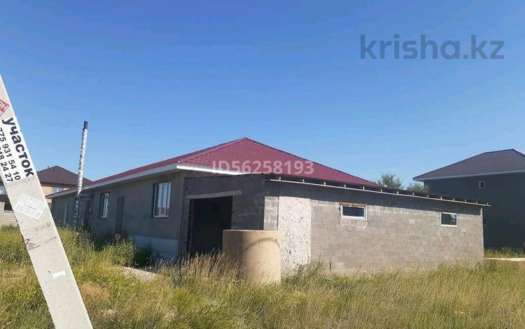 8-комнатный дом, 355 м², 1125 сот., 19 89/а за 18 млн 〒 в Косшы
