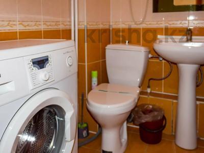 1-комнатная квартира, 32 м², 3/9 этаж посуточно, Интернациональная за 7 500 〒 в Петропавловске — фото 8