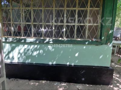 Дача с участком в 6 сот., Фабричная 316 за 4.2 млн 〒 в Шымкенте, Каратауский р-н — фото 5