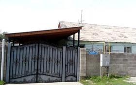 4-комнатный дом, 60 м², 6 сот., 2-й проезд Султанбаева 5 — Рысбек батыра за 13 млн 〒 в Таразе
