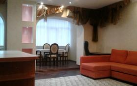3-комнатная квартира, 75 м² помесячно, 3 мкр за 130 000 〒 в Капчагае