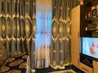 2-комнатная квартира, 69 м², 3/4 этаж посуточно, улица Колбасшы Койгельды 161 — Ниеткалиева за 5 000 〒 в Таразе