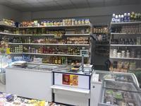 Магазин площадью 41 м²