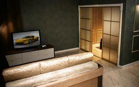 2-комнатная квартира, 51 м², 2 этаж посуточно, Камзина 41/3 за 15 000 〒 в Павлодаре