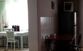 2-комнатная квартира, 60 м², 2/5 этаж помесячно, Ивушка5 5 за 80 000 〒 в Капчагае