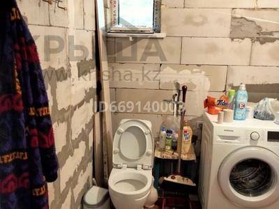 4-комнатный дом, 104.1 м², 6000 сот., ул. А.Иманова 64 — ул .Кайратская за 28 млн 〒 в Уральске