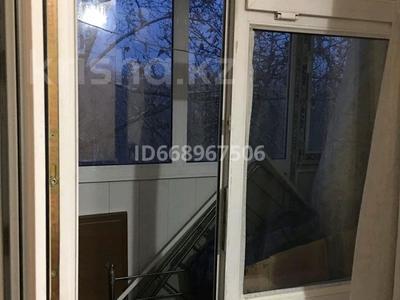 3-комнатная квартира, 70 м², 4/4 этаж, Жибек жолы за 23 млн 〒 в Шымкенте, Енбекшинский р-н