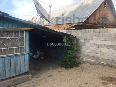 4-комнатный дом, 63 м², 7.2 сот., Карасакал Ерембет 5 — Рыскулова за ~ 10 млн 〒 в Талгаре