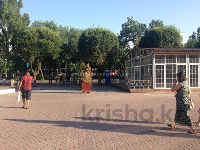 Торговля, общепит, услуги, развлечения, иное, Абая 159 за 1.5 млн 〒 в Алматы — фото 4