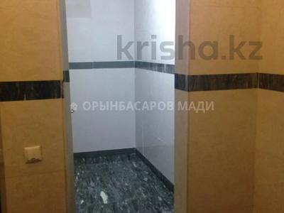 Торговля, общепит, услуги, развлечения, иное, Абая 159 за 1.5 млн 〒 в Алматы — фото 5