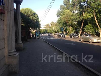 Торговля, общепит, услуги, развлечения, иное, Абая 159 за 1.5 млн 〒 в Алматы — фото 3