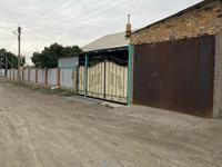 4-комнатный дом, 165 м², 10 сот., Булкышева 35 — Казыбековых за 30 млн 〒 в Жезказгане