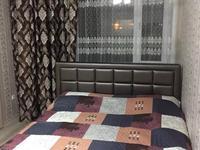 1-комнатная квартира, 33.57 м², 1/6 этаж посуточно