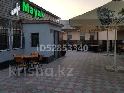 Здание, площадью 125 м², 4-й мкр за 27 млн 〒 в Актау, 4-й мкр