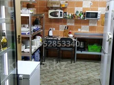 Здание, площадью 125 м², 4-й мкр за 27 млн 〒 в Актау, 4-й мкр — фото 12