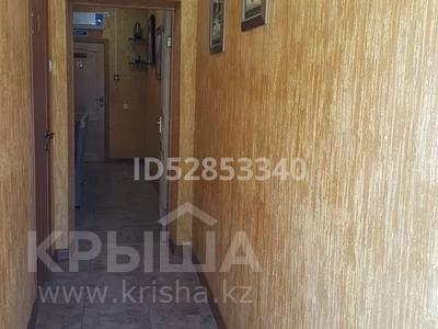 Здание, площадью 125 м², 4-й мкр за 27 млн 〒 в Актау, 4-й мкр — фото 17