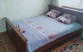 1-комнатная квартира, 47 м², 5/5 этаж посуточно, Абулхаир хан за 4 000 〒 в Актобе