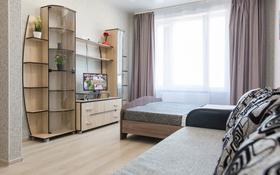 2-комнатная квартира, 60 м², 5 этаж посуточно, Туркестан 2 — Сыганак за 8 500 〒 в Нур-Султане (Астана)
