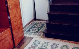 6-комнатный дом, 150 м², 11 сот., мкр Акжар, Мкр Акжар за 32 млн 〒 в Алматы, Наурызбайский р-н