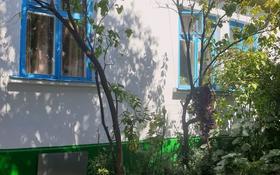 5-комнатный дом, 80 м², 5.5 сот., 112 квартол 51 — Ул.Казеева за 16.5 млн 〒 в Шымкенте, Аль-Фарабийский р-н