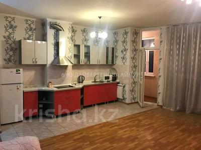 1-комнатная квартира, 45.4 м², 5/22 этаж, Брусиловского 163 за 16.9 млн 〒 в Алматы, Алмалинский р-н — фото 2