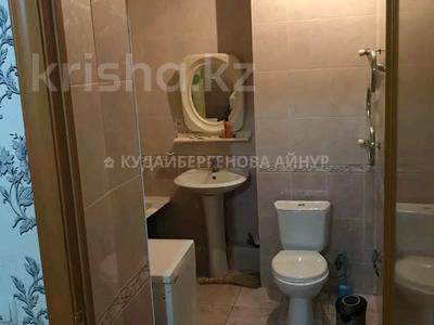 1-комнатная квартира, 45.4 м², 5/22 этаж, Брусиловского 163 за 16.9 млн 〒 в Алматы, Алмалинский р-н — фото 4