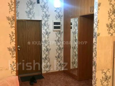 1-комнатная квартира, 45.4 м², 5/22 этаж, Брусиловского 163 за 16.9 млн 〒 в Алматы, Алмалинский р-н — фото 5