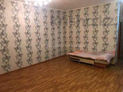 1-комнатная квартира, 45.4 м², 5/22 этаж, Брусиловского 163 за 16.9 млн 〒 в Алматы, Алмалинский р-н — фото 6