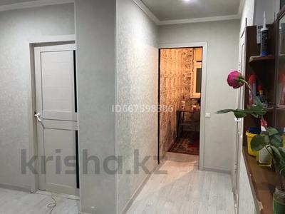 2-комнатная квартира, 75 м², 4/4 этаж, Көктем ш/а 50 за 11 млн 〒 в Жанаозен