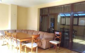 5-комнатная квартира, 240 м², 1/5 этаж, мкр Баганашыл, Санаторная за 180 млн 〒 в Алматы, Бостандыкский р-н