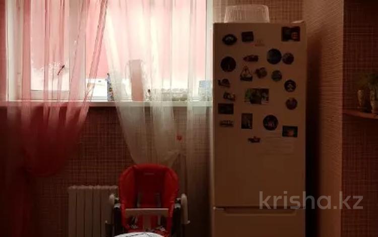 5-комнатный дом, 300 м², 8 сот., мкр Карагайлы, Кали Надыра 56 за 75 млн 〒 в Алматы, Наурызбайский р-н