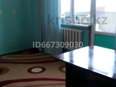 1-комнатная квартира, 60 м², 7/8 этаж, Мкр.Алтын Ауыл 5 — Ул.Абылайхана за 14.9 млн 〒 в Каскелене