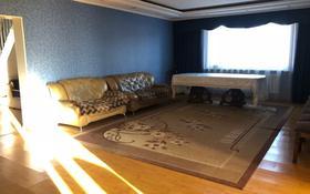 5-комнатный дом помесячно, 250 м², 8 Краснознамённая 72 за 140 000 〒 в Семее