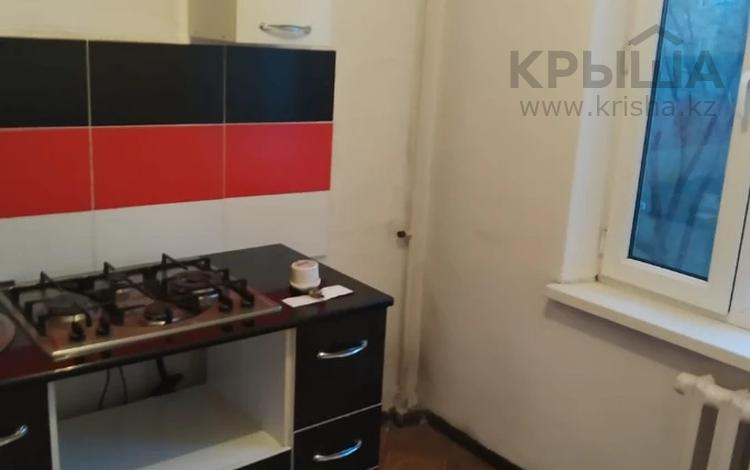3-комнатная квартира, 56 м², 3/4 этаж, Мкр Достык за 13.4 млн 〒 в Талдыкоргане
