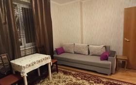 2-комнатная квартира, 40.25 м², 10/11 этаж, Коргалжынское шоссе за ~ 14.3 млн 〒 в Нур-Султане (Астана), Есиль р-н