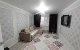 2-комнатная квартира, 60 м², 5/9 этаж, Кенена Азербаева за 24.3 млн 〒 в Нур-Султане (Астане), Алматы р-н