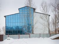 Промбаза 50 соток, Жаханша Досмухамедулы 18/6 за 970 млн 〒 в Нур-Султане (Астана), р-н Байконур