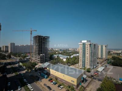 2-комнатная квартира, 70 м², 10/13 этаж посуточно, мкр Алмагуль 247 за 16 000 〒 в Алматы, Бостандыкский р-н — фото 7