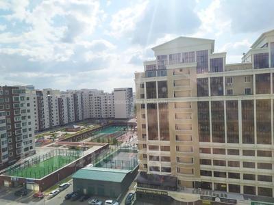2-комнатная квартира, 56 м², 11/12 этаж, Алматы 11 — Туркестан за 24.8 млн 〒 в Нур-Султане (Астана), Есиль р-н
