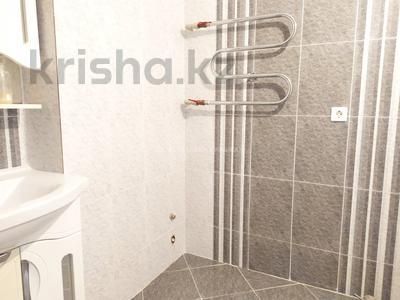 2-комнатная квартира, 56 м², 11/12 этаж, Алматы 11 — Туркестан за 24.8 млн 〒 в Нур-Султане (Астана), Есиль р-н — фото 18