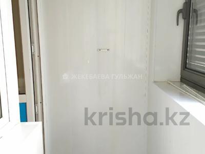 2-комнатная квартира, 56 м², 11/12 этаж, Алматы 11 — Туркестан за 24.8 млн 〒 в Нур-Султане (Астана), Есиль р-н — фото 20