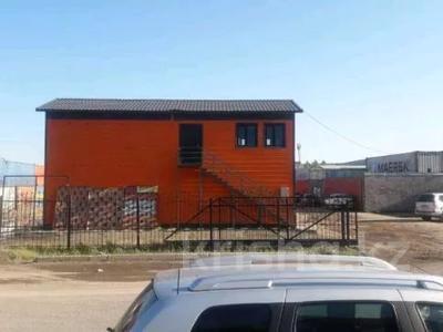 Магазин площадью 119 м², Алаш за 4.3 млн 〒 в Нур-Султане (Астана), Алматы р-н — фото 3