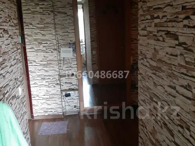 1-комнатная квартира, 36 м², 5/5 этаж посуточно, Гагарина 6 за 8 000 〒 в  — фото 3