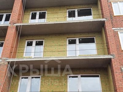 2-комнатная квартира, 66 м², 6/9 этаж, Карбышева 43/3 — Челябинская за ~ 16.5 млн 〒 в Костанае