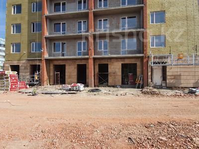 2-комнатная квартира, 66 м², 6/9 этаж, Карбышева 43/3 — Челябинская за ~ 16.5 млн 〒 в Костанае — фото 13
